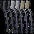 888 By SP Tools Brush 6Pc Mini Kit 888 Sparesbox - Image 1