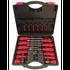 888 Tools By SP Tools Screwdriver Set 18Pc Sparesbox - Image 1